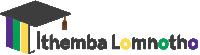 Ithemba Lomnotho